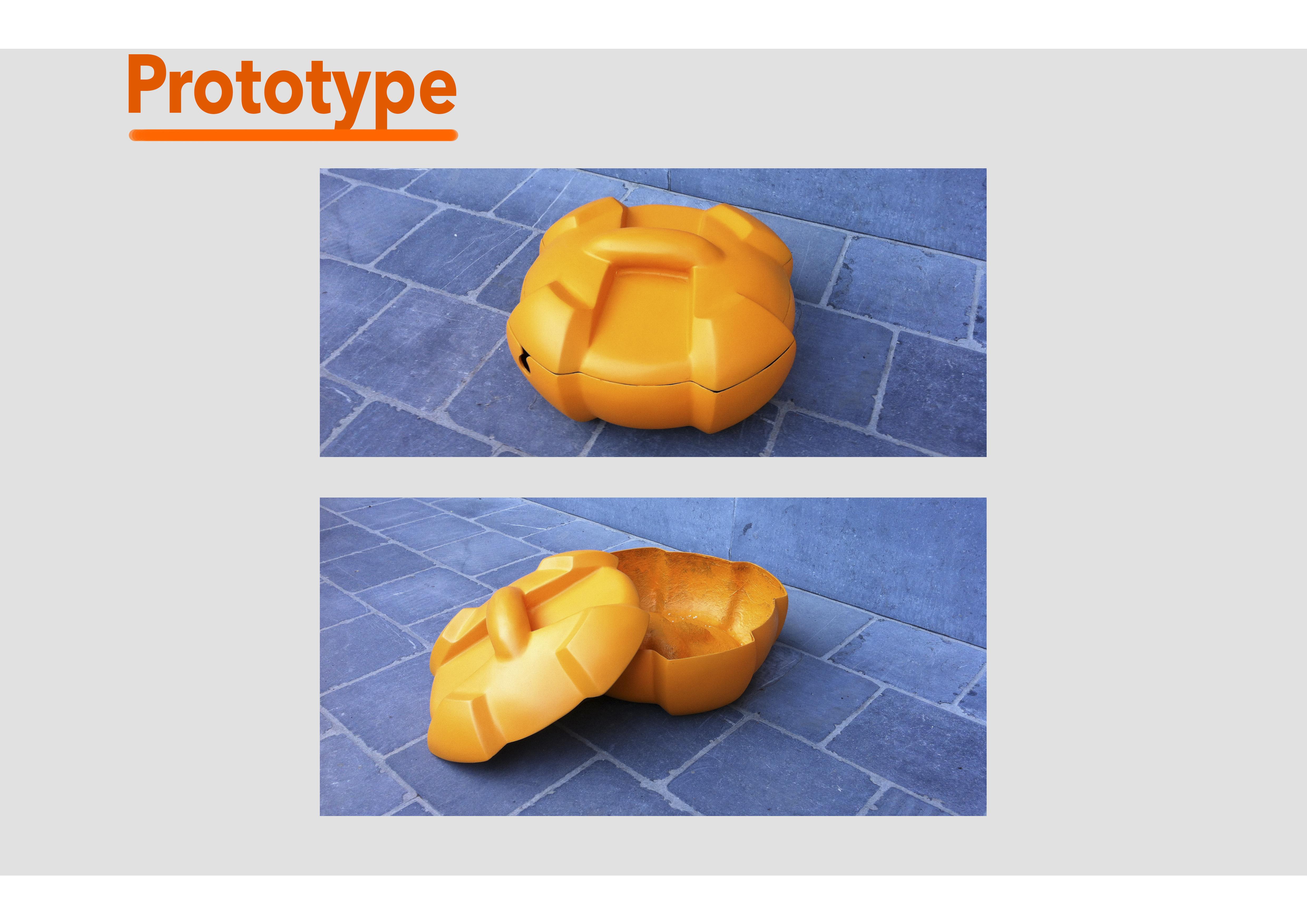 10_prototype_print
