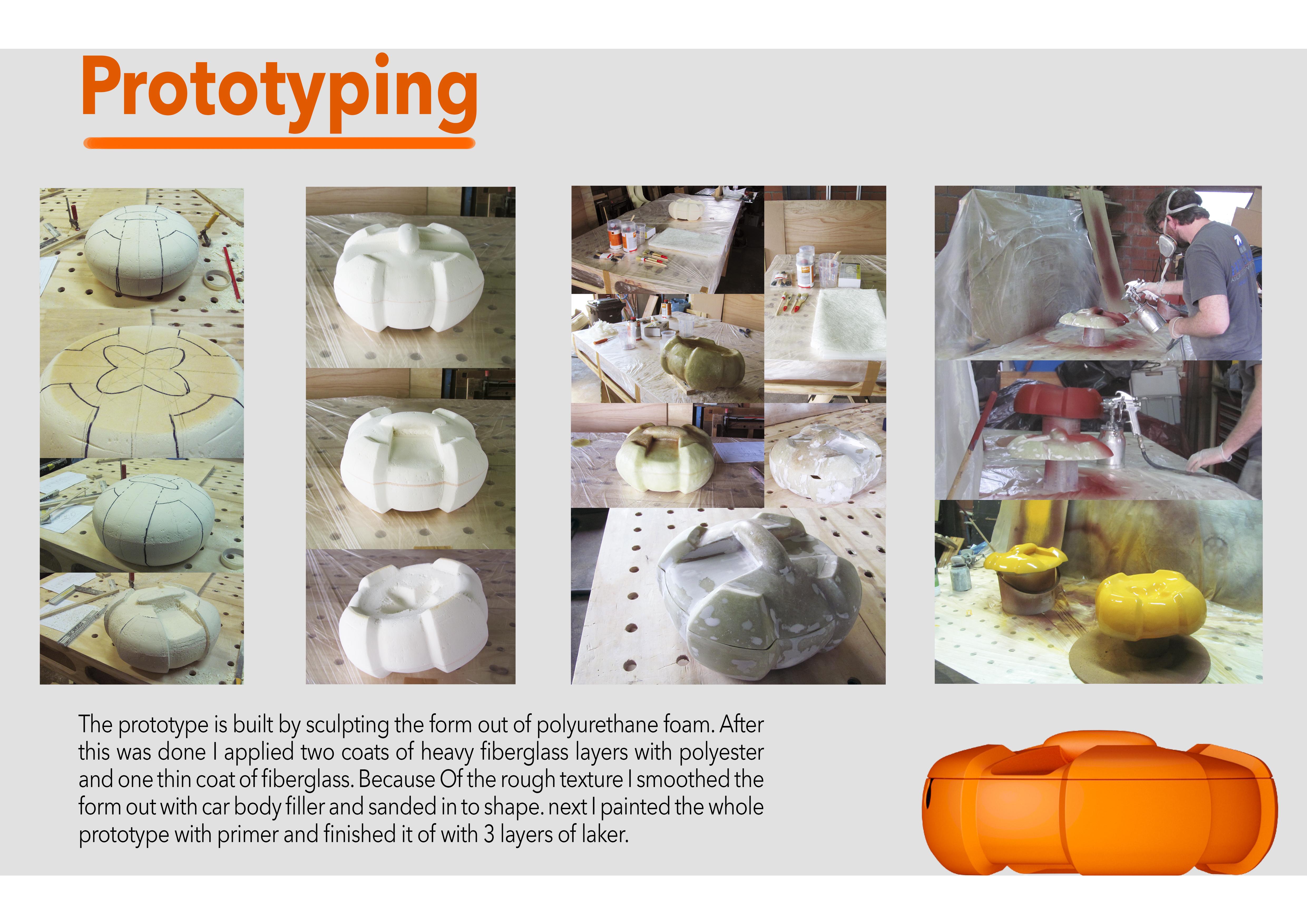 8_prototyping_print